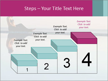 0000078822 PowerPoint Template - Slide 64