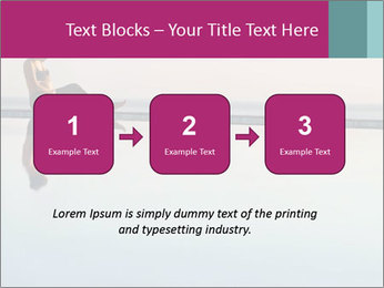 0000078822 PowerPoint Template - Slide 71