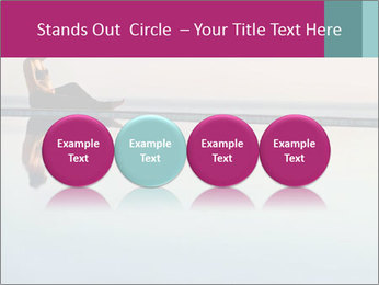 0000078822 PowerPoint Template - Slide 76