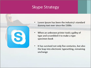0000078822 PowerPoint Template - Slide 8
