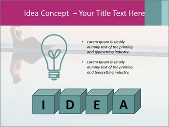 0000078822 PowerPoint Template - Slide 80