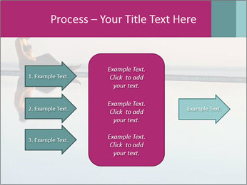 0000078822 PowerPoint Template - Slide 85