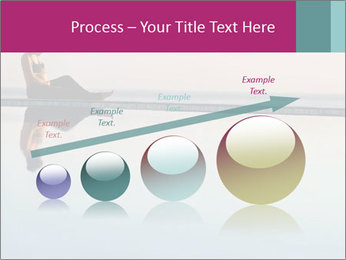 0000078822 PowerPoint Template - Slide 87