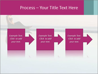0000078822 PowerPoint Template - Slide 88