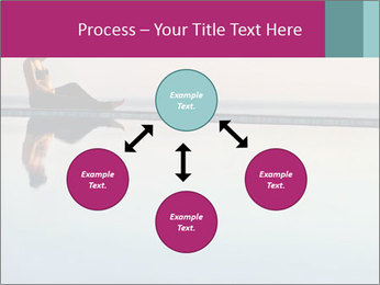 0000078822 PowerPoint Template - Slide 91