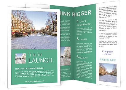 0000078823 Brochure Template