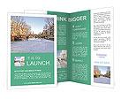 0000078823 Brochure Templates