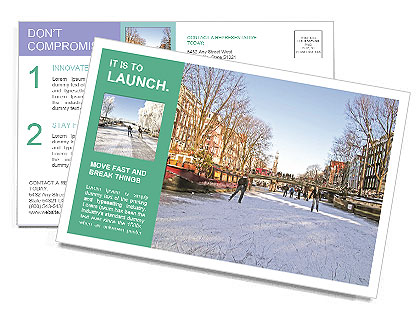 0000078823 Postcard Template
