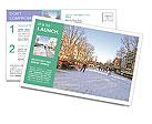 0000078823 Postcard Templates