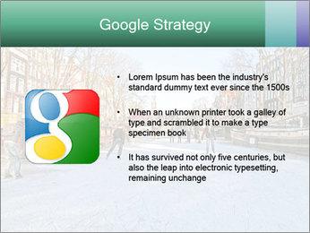 0000078823 PowerPoint Template - Slide 10