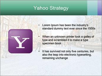 0000078823 PowerPoint Template - Slide 11