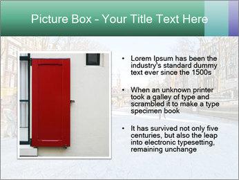 0000078823 PowerPoint Template - Slide 13
