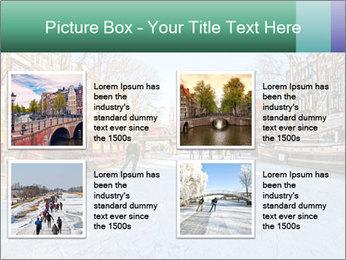 0000078823 PowerPoint Template - Slide 14