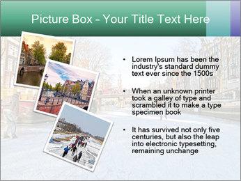 0000078823 PowerPoint Template - Slide 17