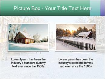 0000078823 PowerPoint Template - Slide 18