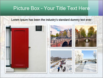0000078823 PowerPoint Template - Slide 19