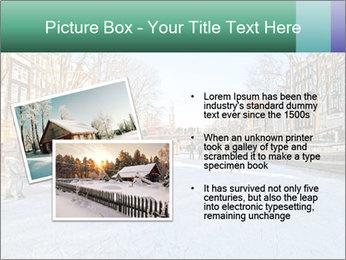 0000078823 PowerPoint Template - Slide 20