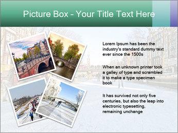 0000078823 PowerPoint Template - Slide 23