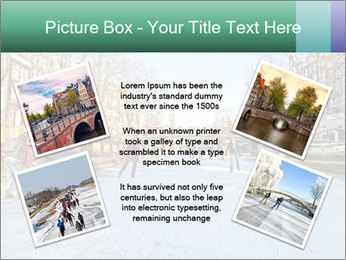 0000078823 PowerPoint Template - Slide 24