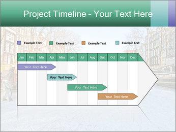 0000078823 PowerPoint Template - Slide 25