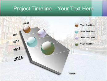 0000078823 PowerPoint Template - Slide 26