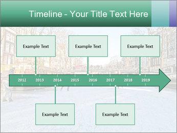 0000078823 PowerPoint Template - Slide 28