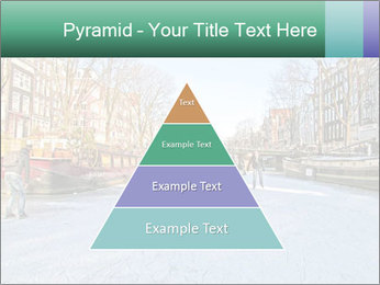0000078823 PowerPoint Template - Slide 30