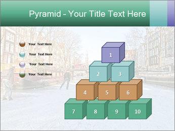 0000078823 PowerPoint Template - Slide 31
