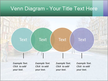 0000078823 PowerPoint Template - Slide 32