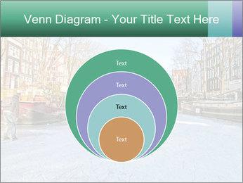 0000078823 PowerPoint Template - Slide 34
