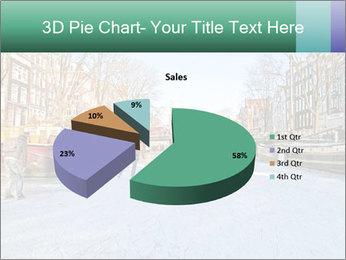 0000078823 PowerPoint Template - Slide 35