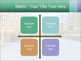 0000078823 PowerPoint Template - Slide 37