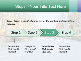 0000078823 PowerPoint Template - Slide 4