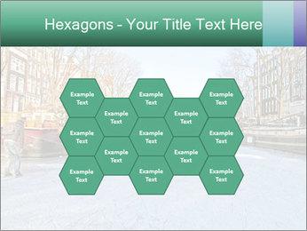 0000078823 PowerPoint Template - Slide 44