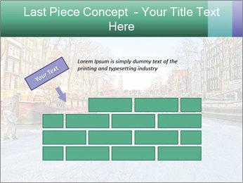 0000078823 PowerPoint Template - Slide 46