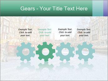 0000078823 PowerPoint Template - Slide 48