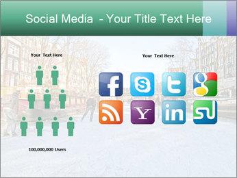 0000078823 PowerPoint Template - Slide 5