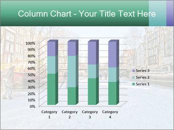 0000078823 PowerPoint Template - Slide 50