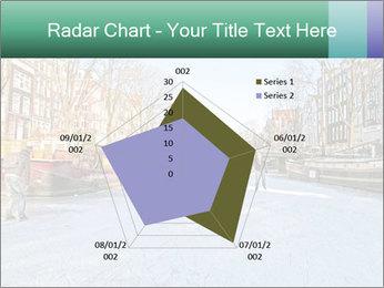 0000078823 PowerPoint Template - Slide 51