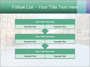 0000078823 PowerPoint Template - Slide 60