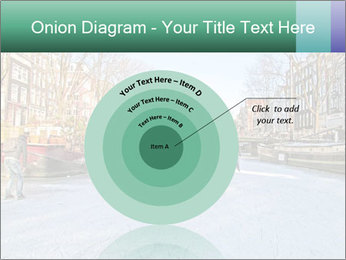 0000078823 PowerPoint Template - Slide 61