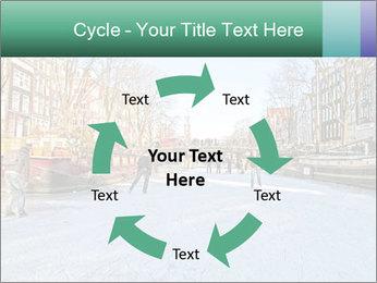 0000078823 PowerPoint Template - Slide 62