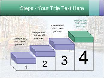 0000078823 PowerPoint Template - Slide 64