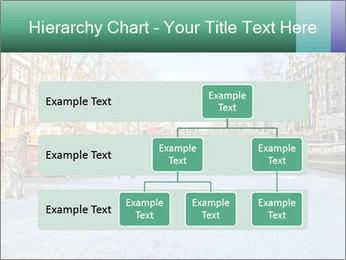 0000078823 PowerPoint Template - Slide 67