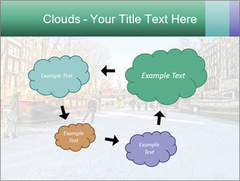 0000078823 PowerPoint Template - Slide 72