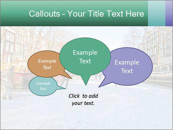 0000078823 PowerPoint Template - Slide 73