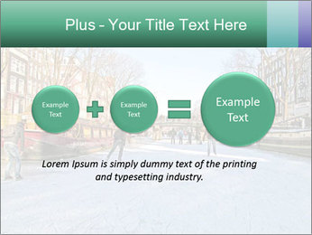 0000078823 PowerPoint Template - Slide 75