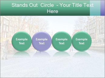 0000078823 PowerPoint Template - Slide 76