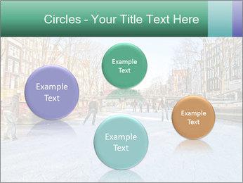 0000078823 PowerPoint Template - Slide 77