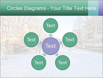 0000078823 PowerPoint Template - Slide 78